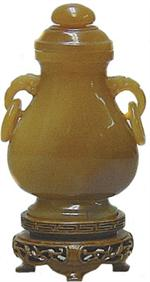 Glass thatting stonesrhinestones Fern green 5 mm 10 pieces of #P163 6 caught
